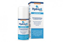 Hydrosil_spray_PROD