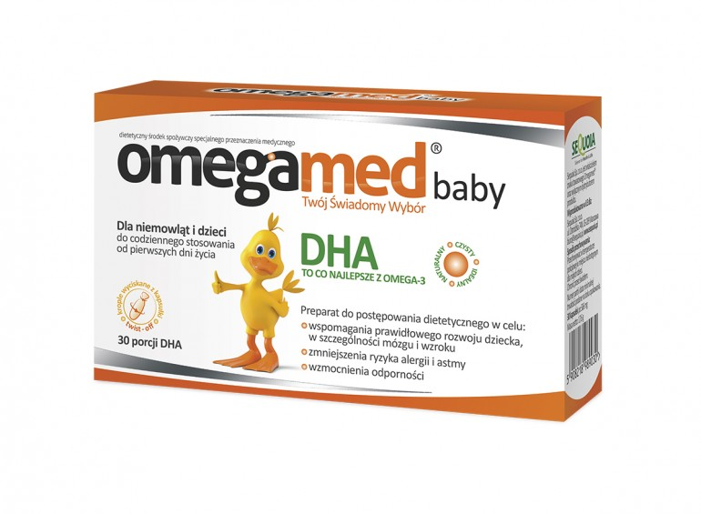 omegamed_baby