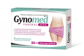 gynomed_vaginal_active_PROD