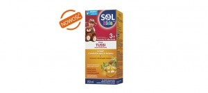 Solkids_TUSSI+1_PROD_NOWOSC