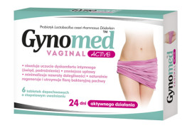 Gynomed_VAGINAL_kartonik_13.12.2012